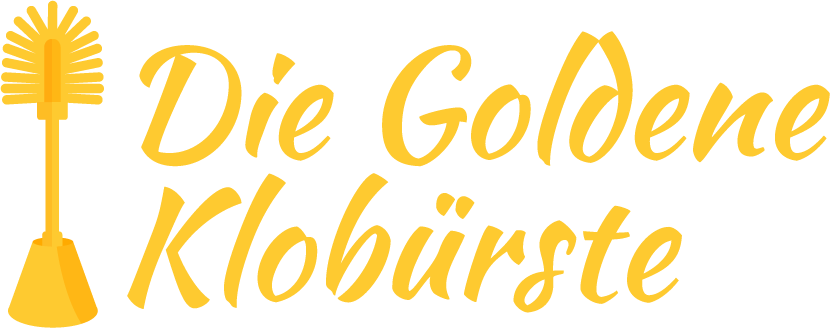 Golden Brush Awards Logo